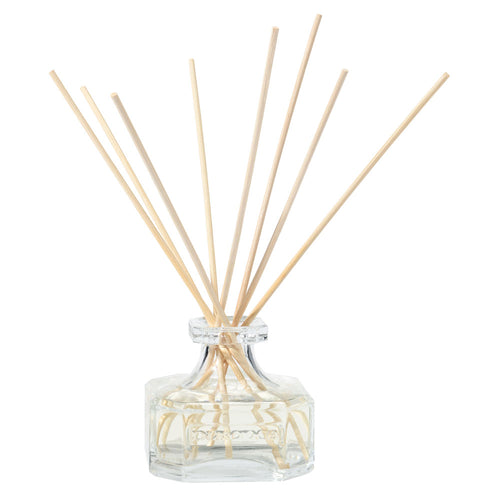 Durance - Fresh Linen Reed Diffuser
