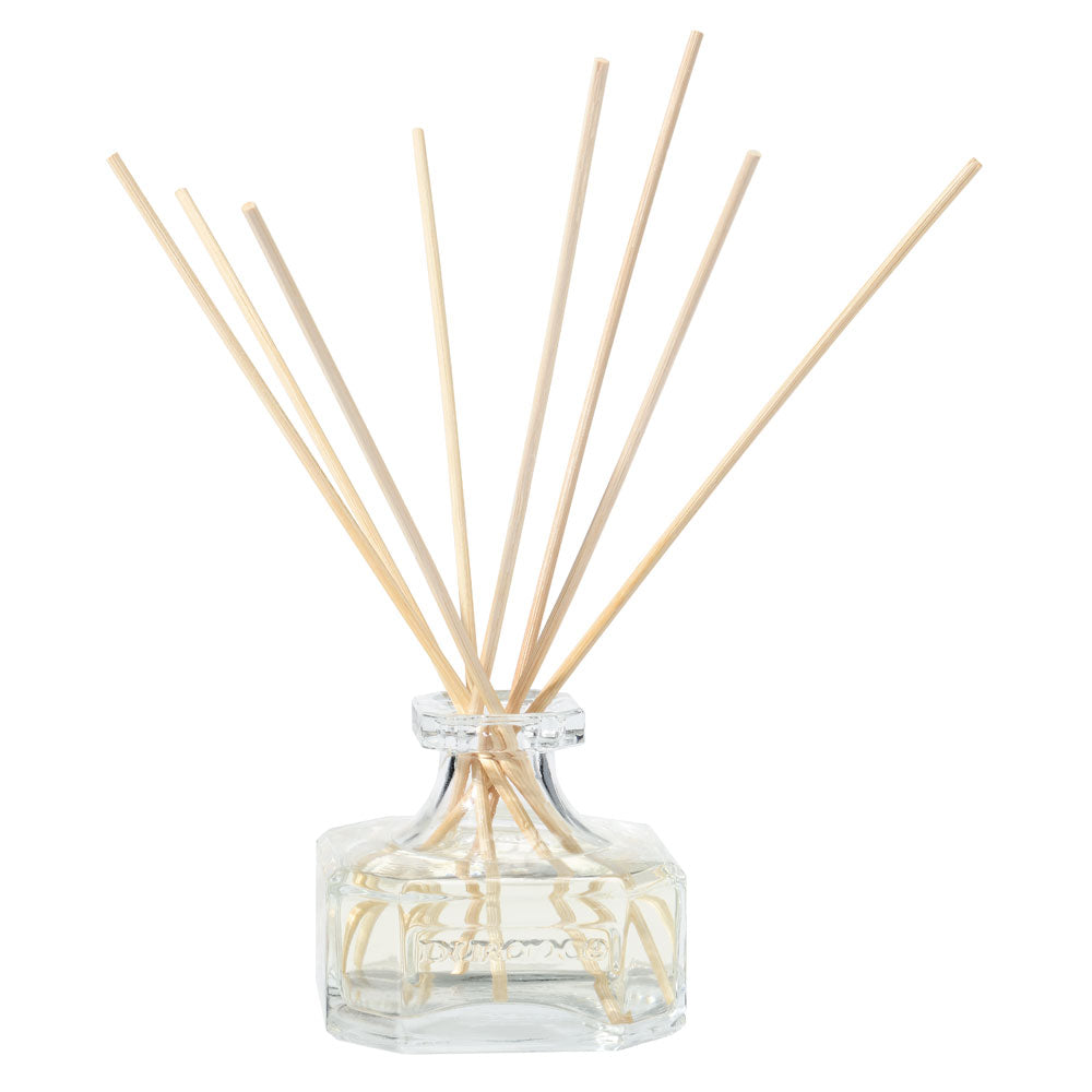Durance - Cashmere Wood Reed Diffuser