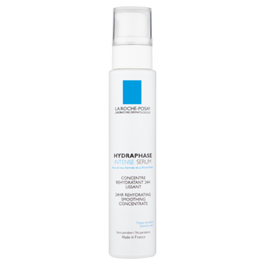 La Roche-Posay - Hydraphase Intense Serum