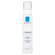 La Roche-Posay - Hydraphase Intense Serum 30ml