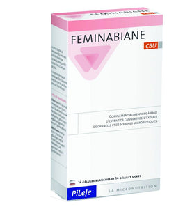 Feminabiane CBU Flash