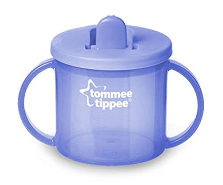 Tommee Tippee - Essentials First Cup 4m+