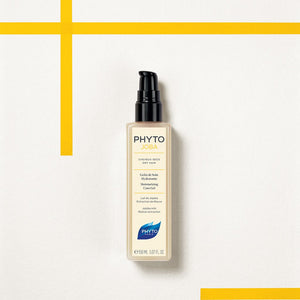 Phyto - PhytoJoba Moisturizing Care Gel 150ml