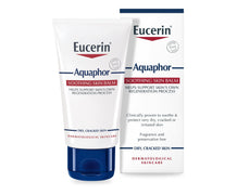 Eucerin - Aquafor Soothing Skin Balm 45ml