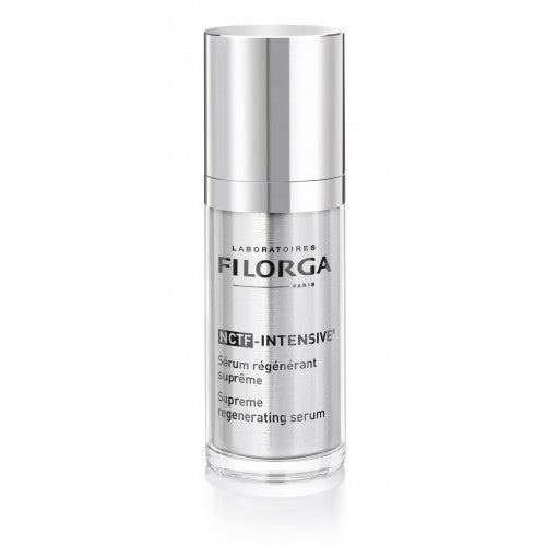 Filorga - NCEF Intensive Serum 30ml
