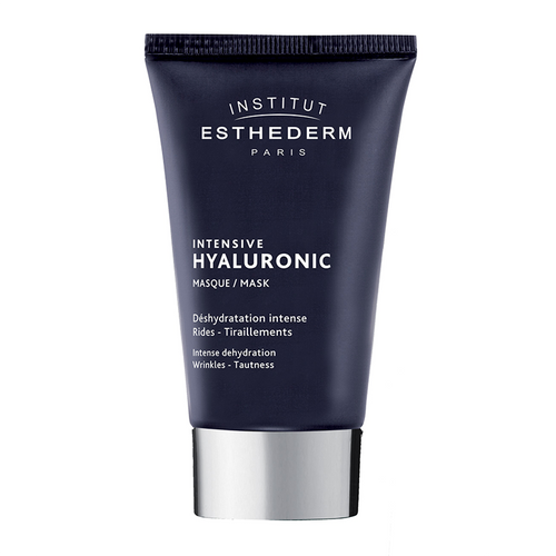 Esthederm - Intensive Hyaluronic Mask