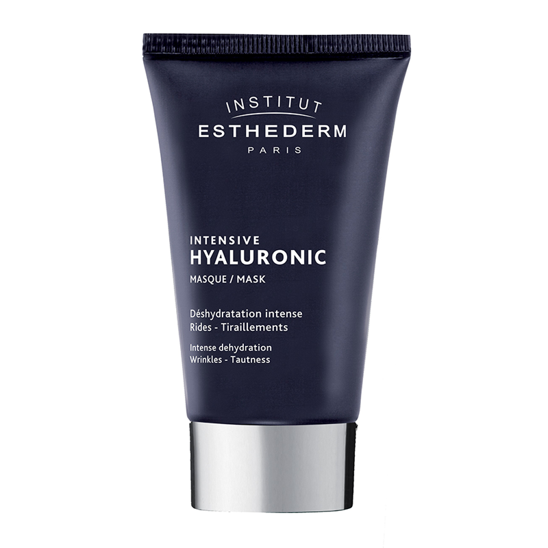 Institut Esthederm - Intensive Hyaluronic Mask 75ml