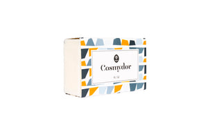 Cosmydor -  Handcrafted Soap for Dull Skin -  R/32