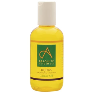 Absolute Aromas - Jojoba 50ml