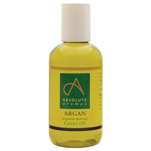 Absolute Aromas - Argan 50ml
