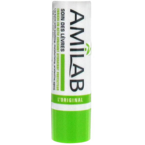 buy french pharmacy online, cult french pharmacy, french skincare, french beauty, buy amilab lip balm online