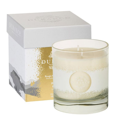 Durance - Snowdrop Candle