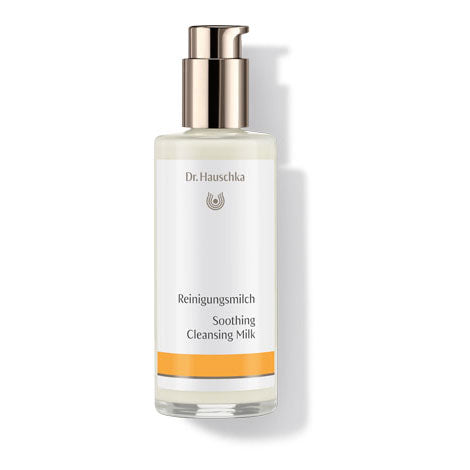 Dr Hauschka - Soothing Cleansing Milk