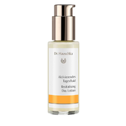 Dr Hauschka - Revitalising Day Lotion