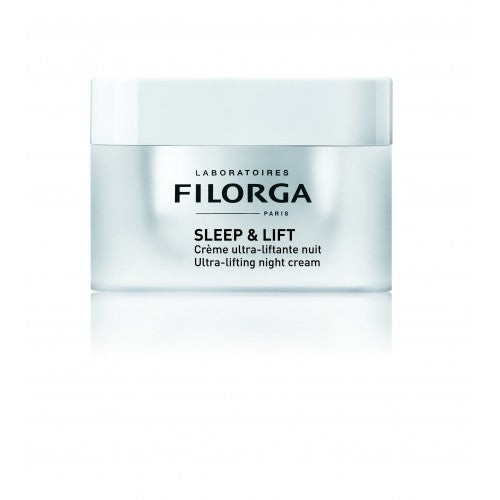 Filorga - Sleep &Lift