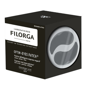 Filorga - Optim-Eyes Patch