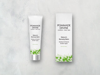 Pommade Divine - Tube 30ml