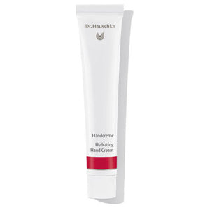 Dr Hauschka - Hydrating Hand Cream