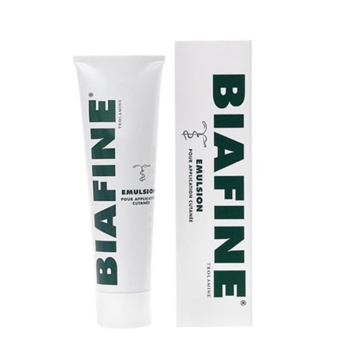 Biafine Emulsion 93g