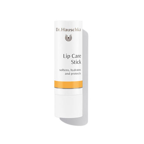 Dr Hauschka - Lip Care Stick