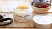 pommade divine 50ml pot, pomade divine, the french pharmacy