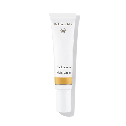 Dr Hauschka - Night serum