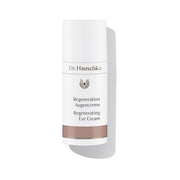 Dr Hauschka - Regenerating Eye Cream
