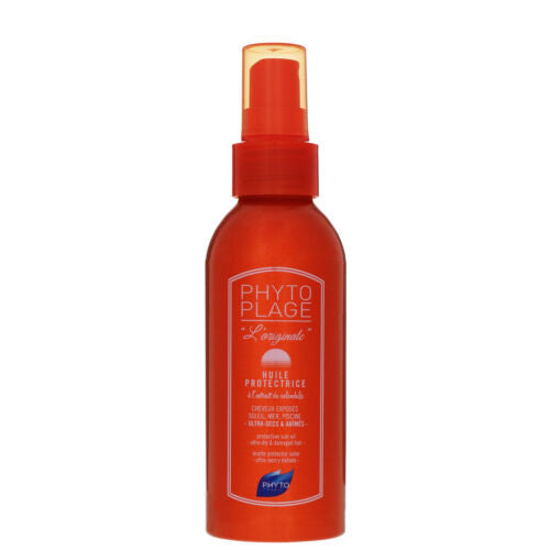 Phyto - Phytoplage Original Protective Sun Oil