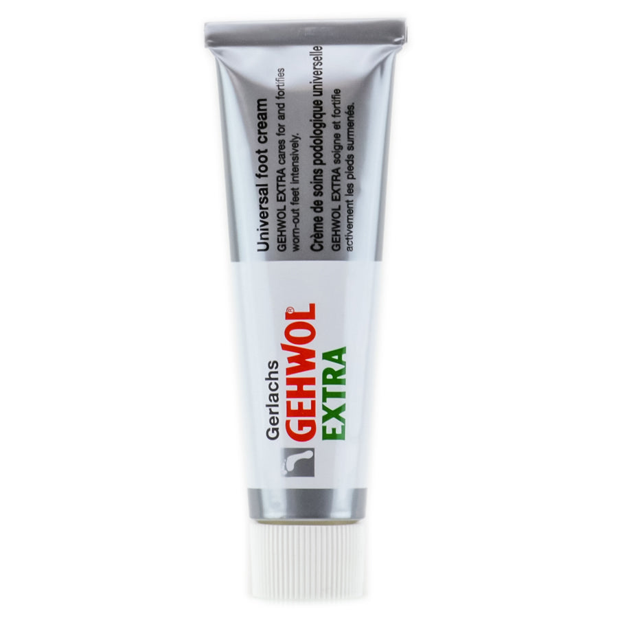 Gehwol - Foot Cream Extra