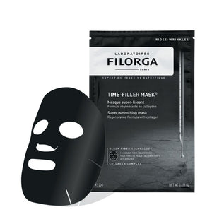 Filorga - Time-Filler Mask x1