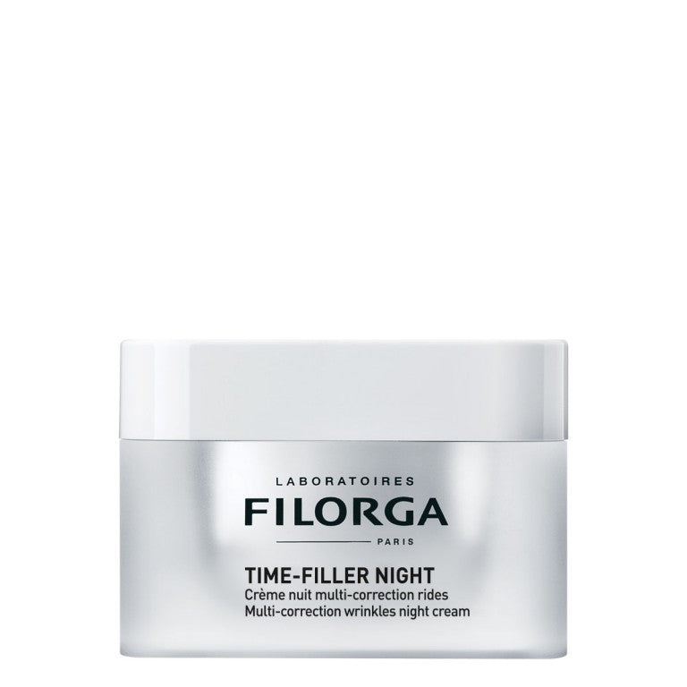 Filorga - Time Filler Night Cream 50ml