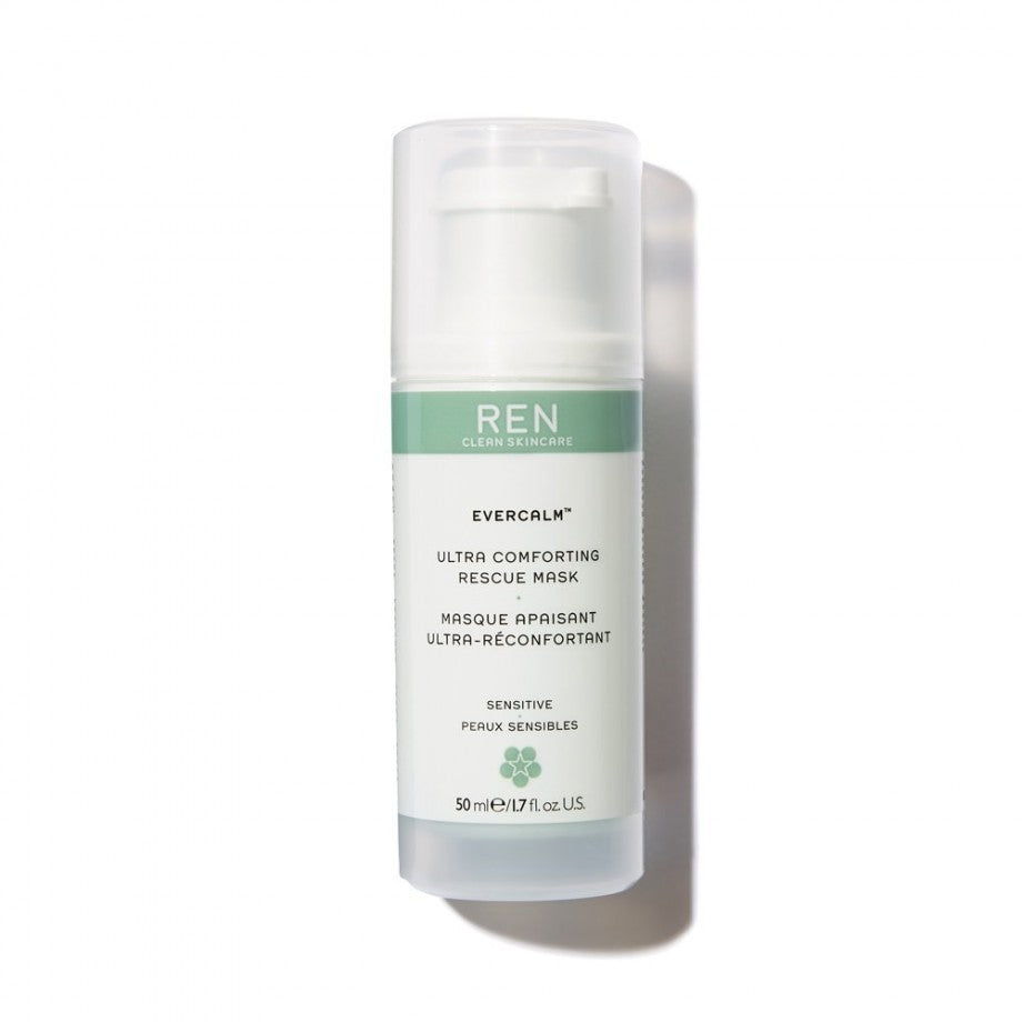 Ren - Evercalm rescue mask