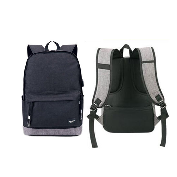 b2ad571fffe 2017 Men Male Canvas Backpack College Student School Backpack Bags for  Teenagers Vintage Mochila Casual Rucksacks