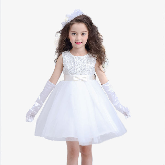 Baby Girl Christening Gowns Baby Girl Wedding Dress Princess Hand ...