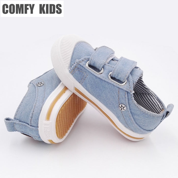 7f423140 Comfy kids Children sneakers boots kids canvas shoes girls boys casual  shoes mother best choice baby