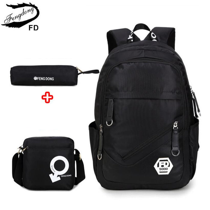 be61743652 FengDong-waterproof-oxford-fabric-boys-school-bags -backpack-for-teenagers-pencil-case-blue-book-bag -boy 453ab211-d46a-451c-8e8c-d7008c1e1237 x700.jpg
