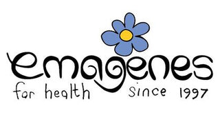 Emagenes Health Shop