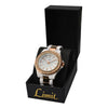 Limit Lady's 6036 (A product of Sekonda)
