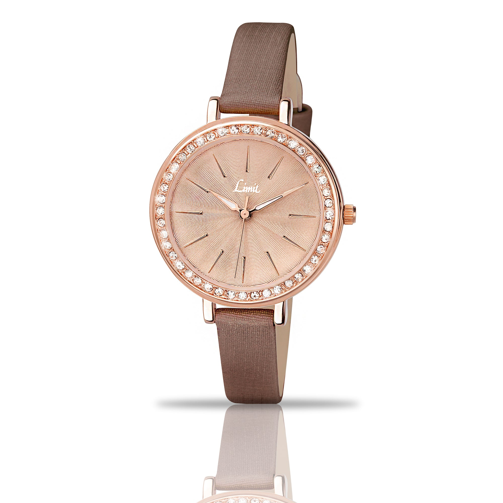 sekonda box watches sa collections her s new limit