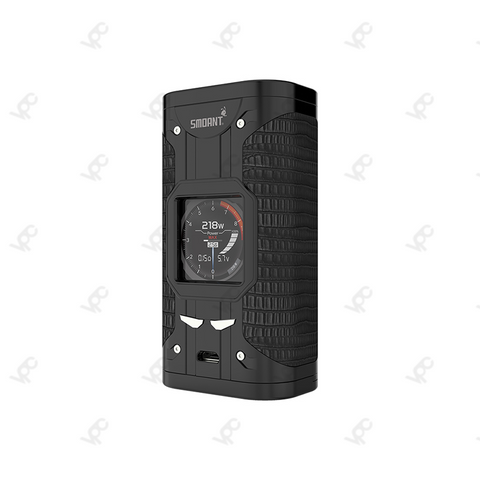 Smoant- Cylon Mod (Tarnish)