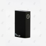 TESLA Two Submod (Black)
