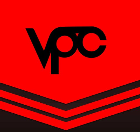 VPC- Iced Refeshers Shortfill