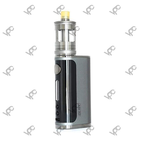 Aspire Nautilus GT Kit (Gunmental)