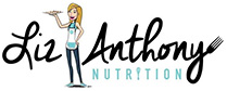 Liz Anthony Nutrition