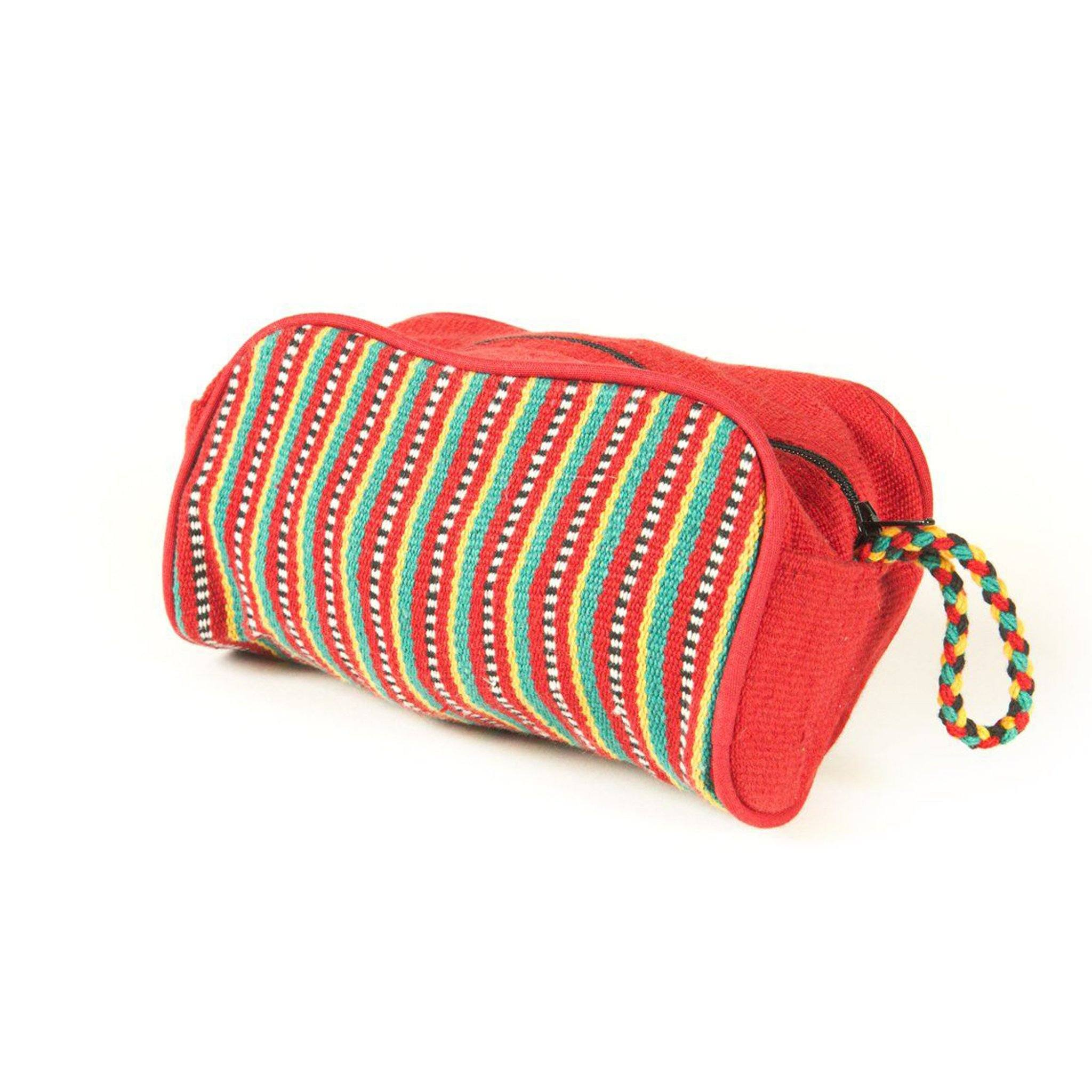 Colourful Beauty Bag WSDP