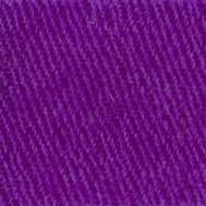Medium Solid Color Pashmina Pashmina Fewa Pashmina Amethyst