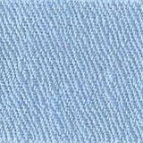 Medium Solid Color Pashmina Pashmina Fewa Pashmina Baby Blue