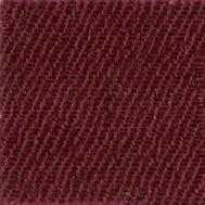 Medium Solid Color Pashmina Pashmina Fewa Pashmina Beetroot