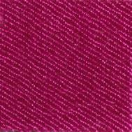 Medium Solid Color Pashmina Pashmina Fewa Pashmina Bright Magenta