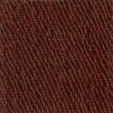 Medium Solid Color Pashmina Pashmina Fewa Pashmina Chestnut